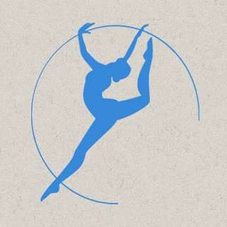 Logo Physiotherapie Zwötzen
