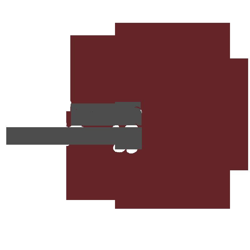 Harth Mediadesign - Webseiten, Onlineshops