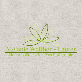 Logo Praxis Walther-Laufer